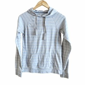 Under Armour All Season Gear Semi Fitted Sweater S